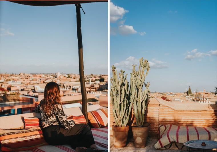 moderne hippies hippie hotspots marokko 012