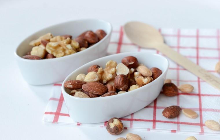 moderne hippies homemade granola recept01