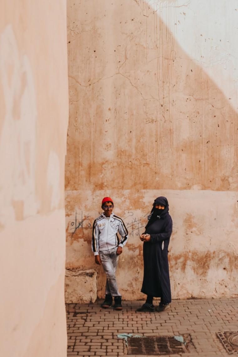 moderne hippies marrakech hippie hotspots-1-2