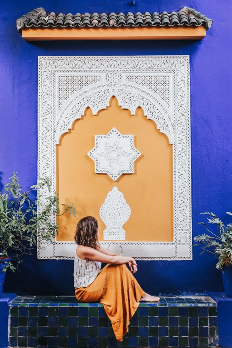 moderne hippies marrakech hippie hotspots-1-3