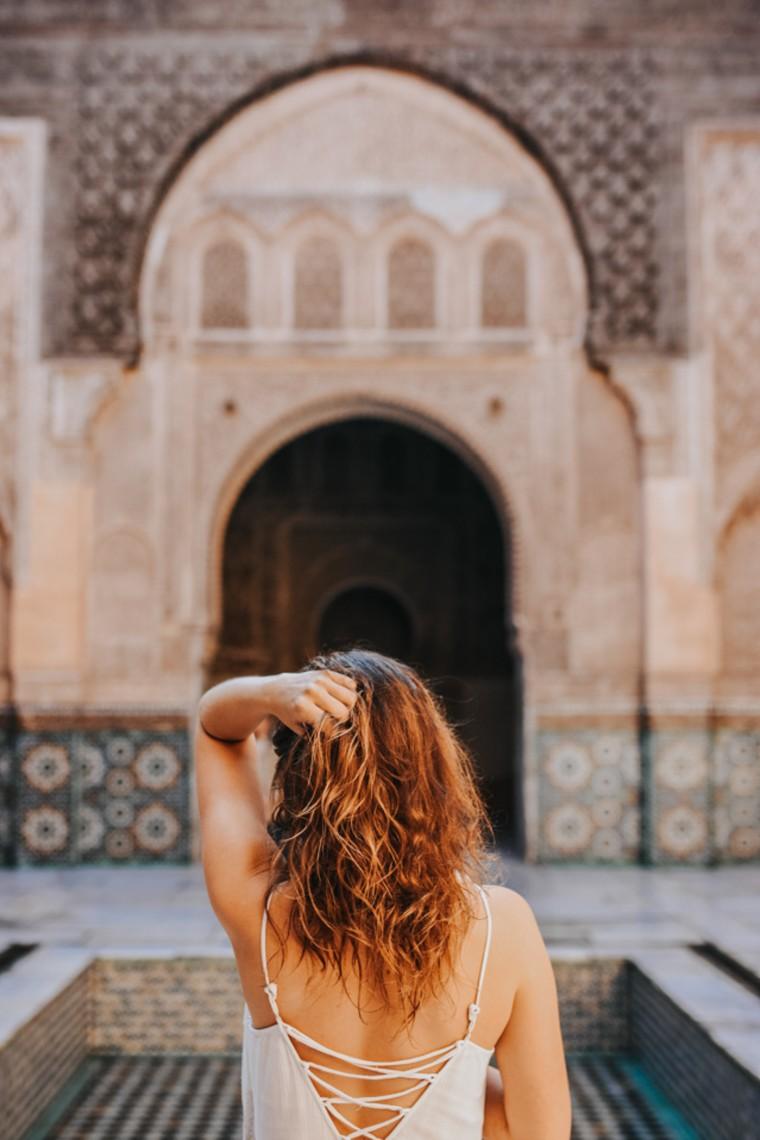 moderne hippies marrakech hippie hotspots-1-4