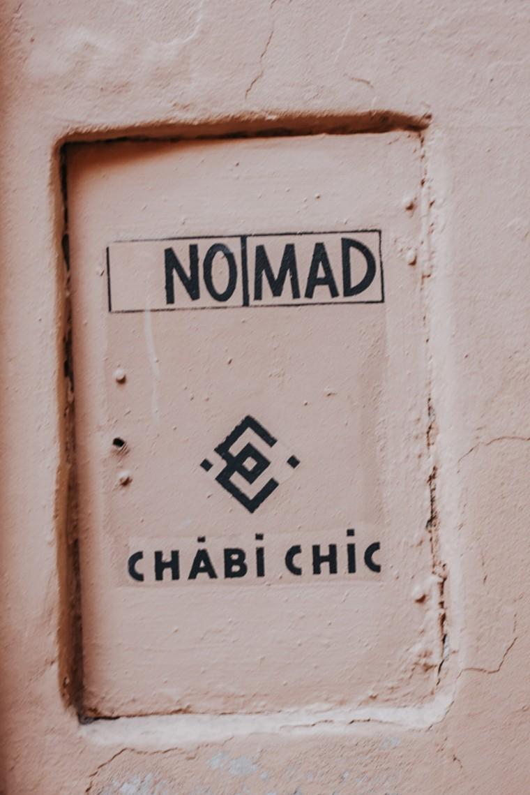 moderne hippies marrakech hippie hotspots-1