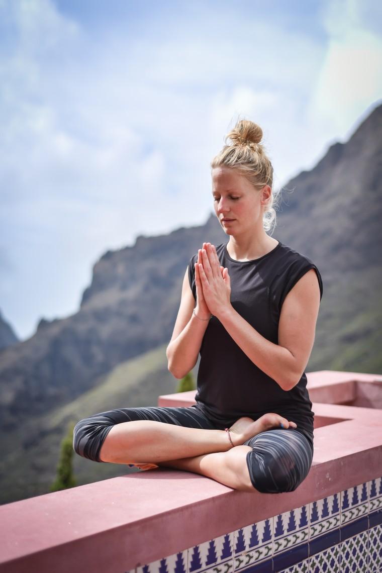 wat houdt yoga precies in achtvoudige pad moderne hippies blog 1 001