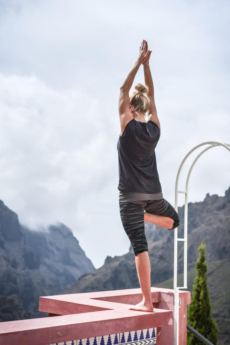wat houdt yoga precies in achtvoudige pad moderne hippies blog 2 001