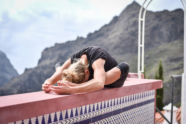 wat houdt yoga precies in achtvoudige pad moderne hippies blog 2 002