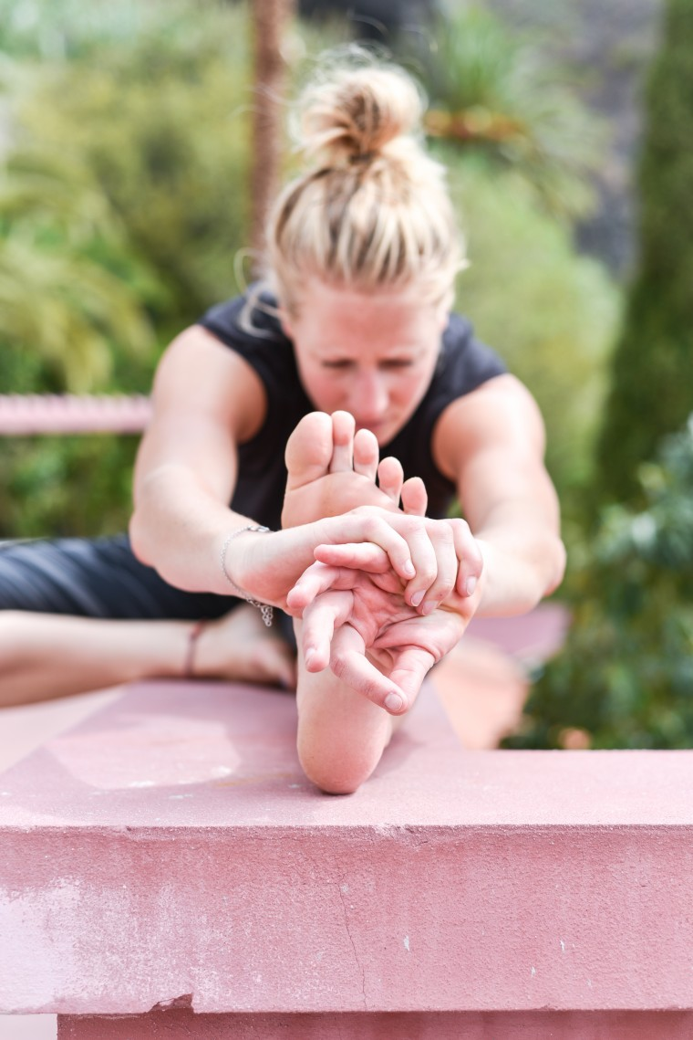 wat houdt yoga precies in achtvoudige pad moderne hippies blog 3 001