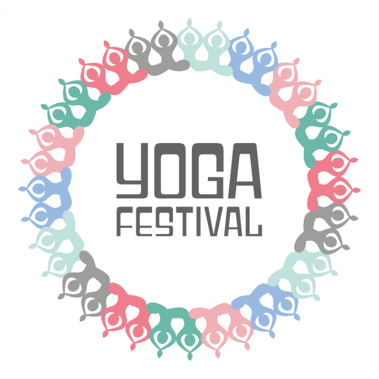 YFA logo