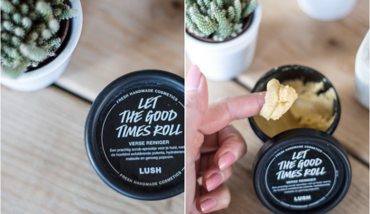 let the good times roll lush favorieten moderne hippies