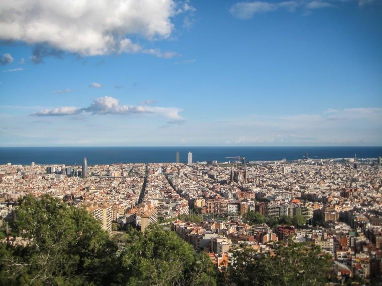 moderne hippies barcelona 4