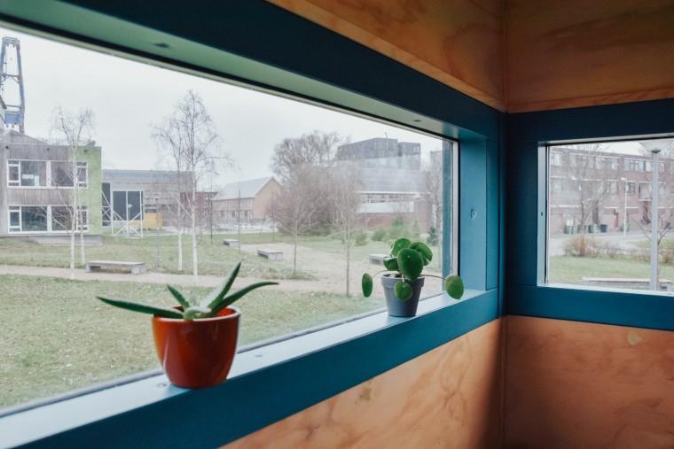 moderne hippies kijkje in tiny house-03a