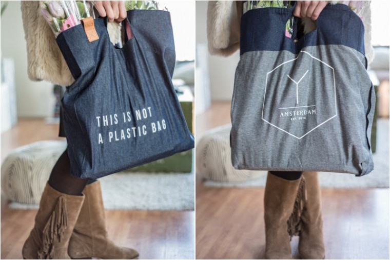 this is not a plastic bag favorieten moderne hippies