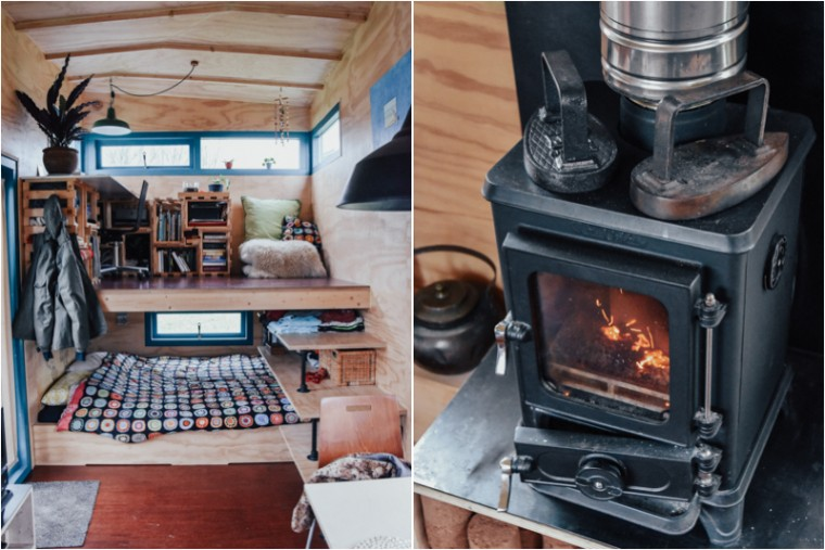tiny house moderne hippies2