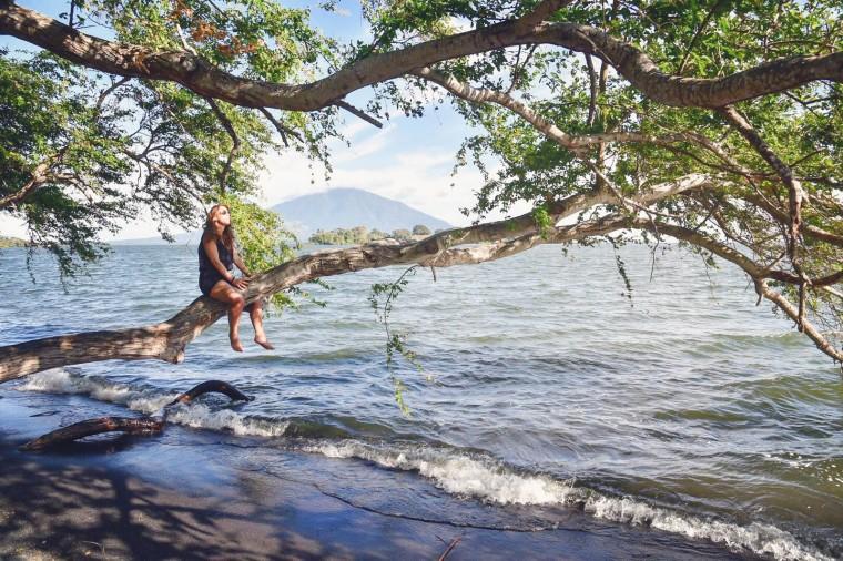 Playa Bancon