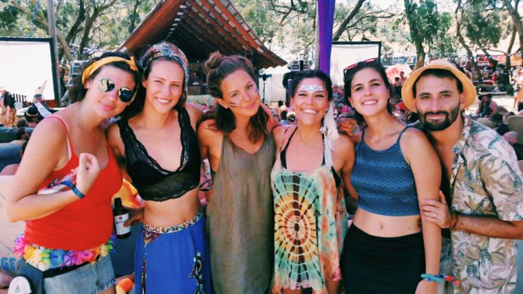 soloreizen waarom iedereen dat zou moeten doen moderne hippies-1-5