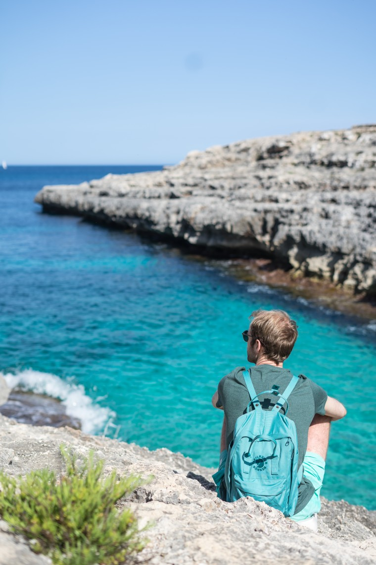 mallorca-1-9 travel tips