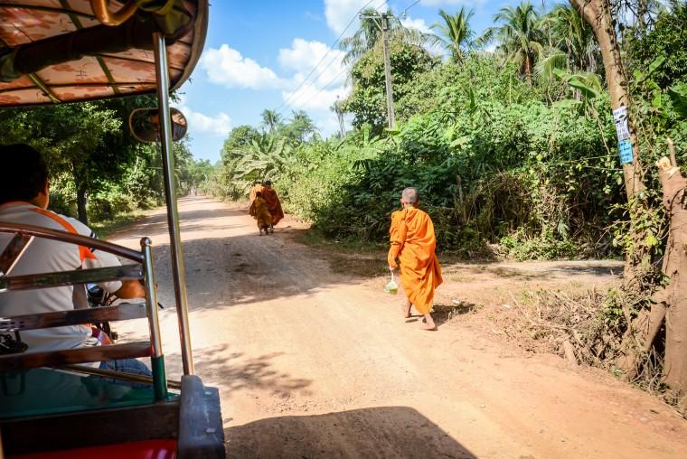 modernehippies x vietnam cambodja-1-16