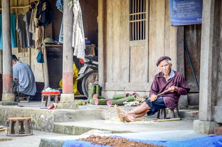 modernehippies x vietnam cambodja-1-2