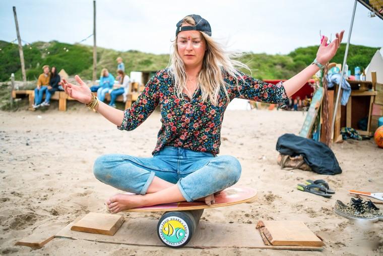 surfana x moderne hippies-1-5