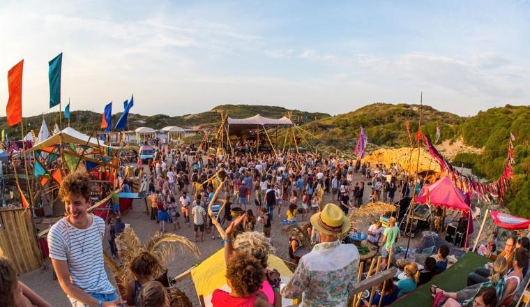 surfana x moderne hippies-1