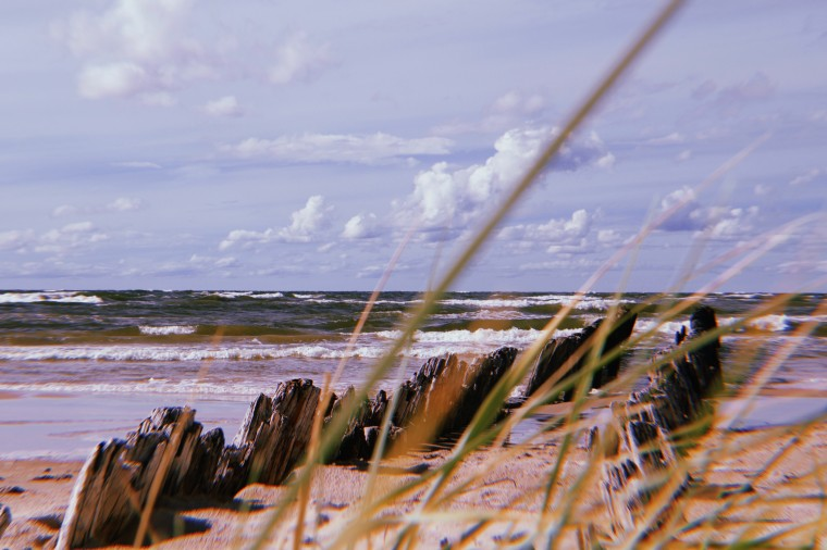 Latvia - Zee 4