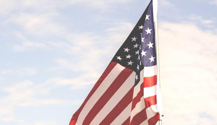 Visum ESTA Amerika david-everett-strickler-371715-unsplash