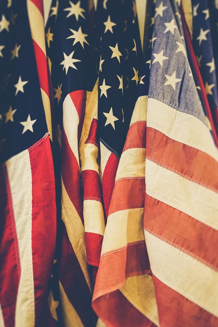 Visum ESTA Amerika jakob-owens-96965-unsplash