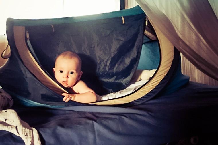 leonie reizen met kids - moderne hippies-1-3