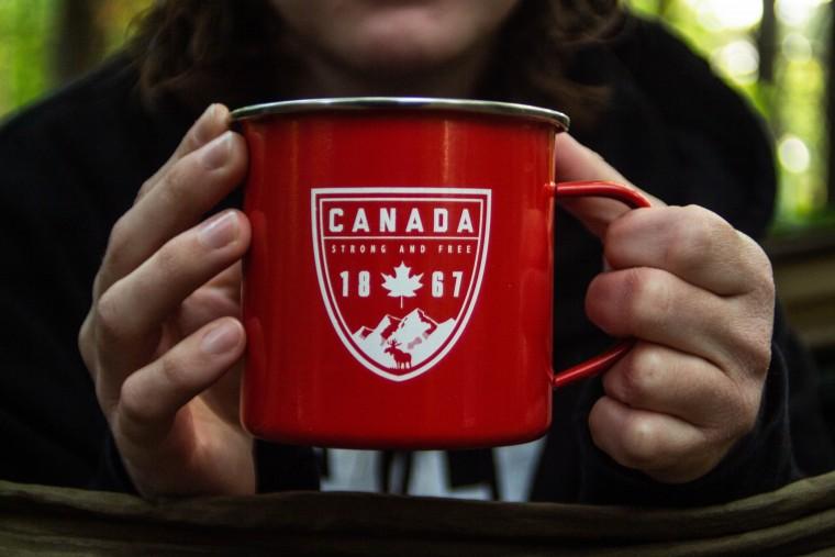 Canada x nathaniel-bowman-973639-unsplash