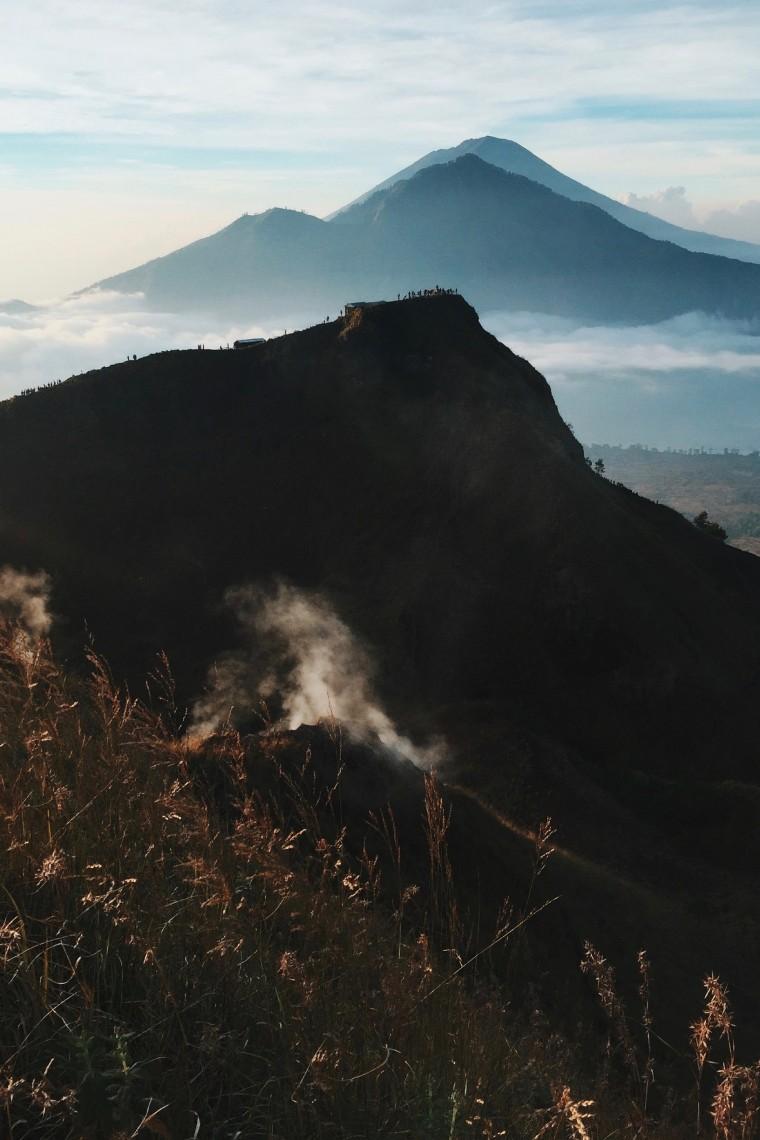 Bali vs Bali - 21