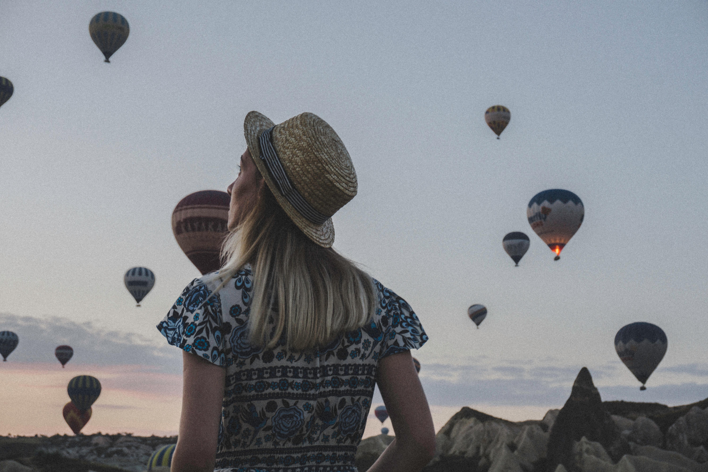 Visum Turkije Alles Wat Je Moet Weten Over Het E Visum Moderne
