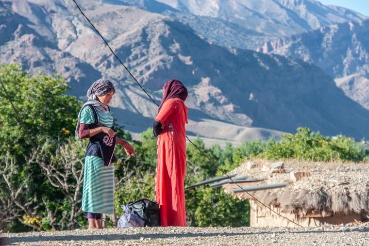 moderne hippies magisch marokko -1-9