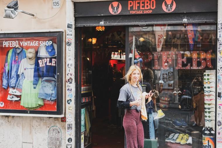 moderne hippies hotspots rome 01161-2