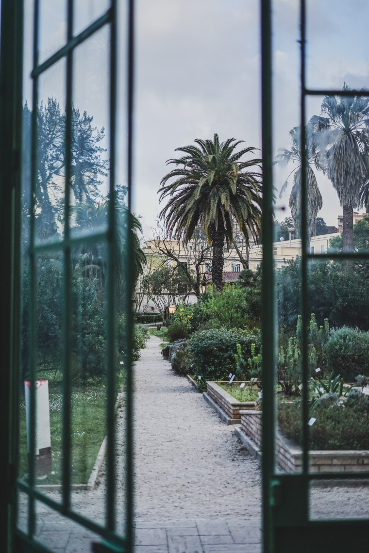 moderne hippies hotspots rome 01580