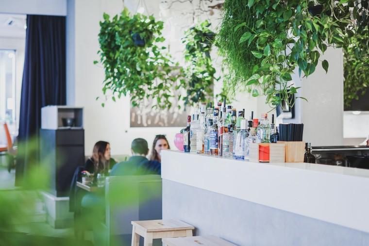 moderne hippies vega food hotspots rome 01370-2