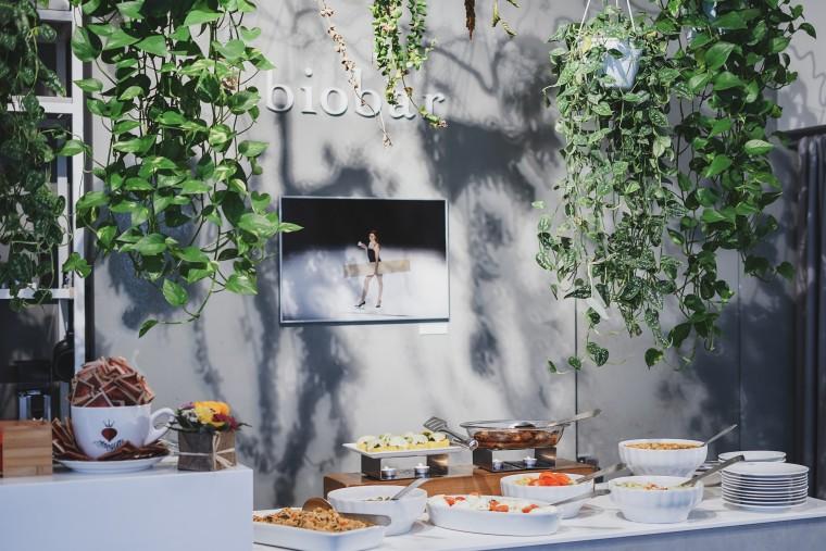 moderne hippies vega food hotspots rome 01374-2