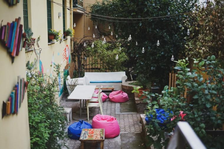 moderne hippies vega food hotspots rome 01408