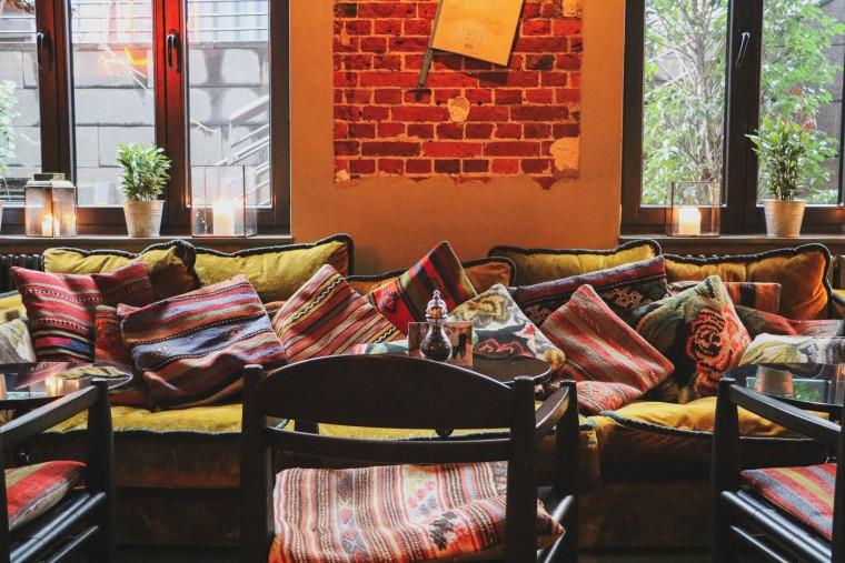 Tips voor Hamburg x Moderne Hippies 14
