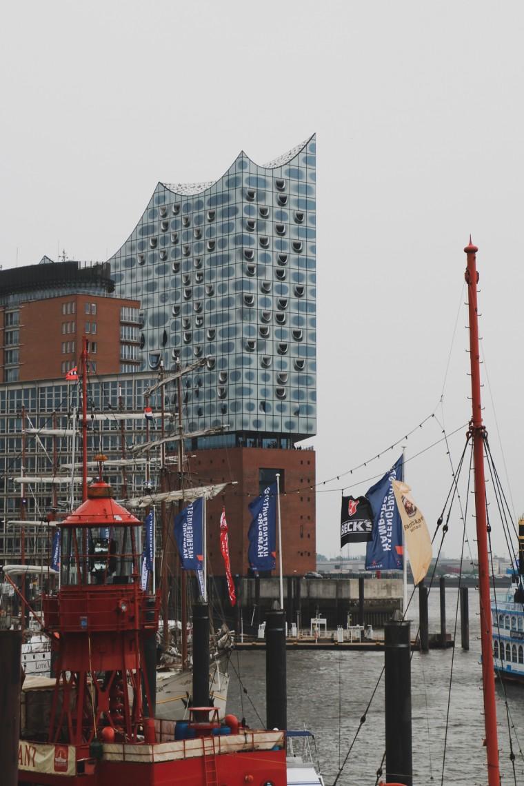 Tips voor Hamburg x Moderne Hippies 22