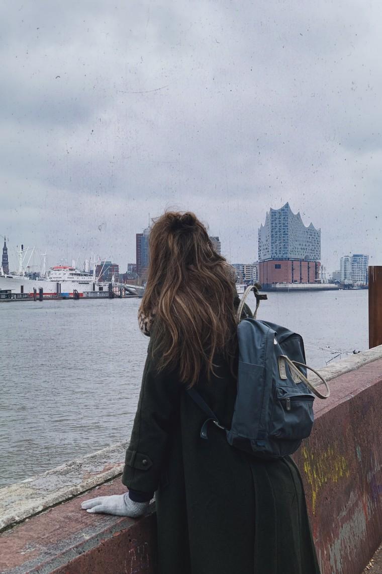 Tips voor Hamburg x Moderne Hippies 30