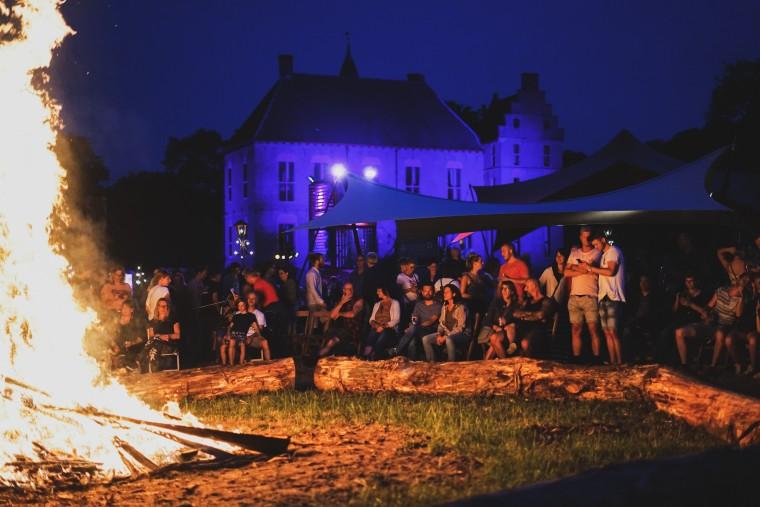 moderne hippies mañana mañana festival02038-2