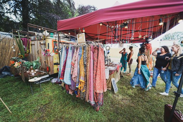 moderne hippies mañana mañana festival02080
