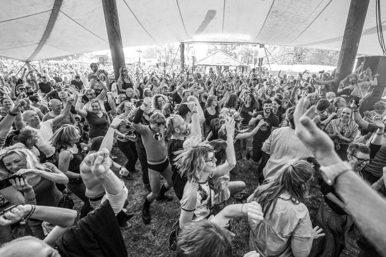moderne hippies mañana mañana festival02173-2