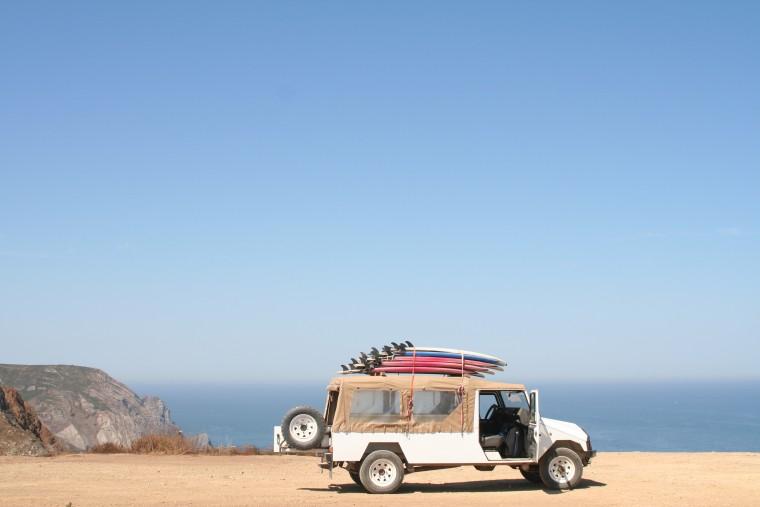 auto-beach-car-276334