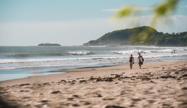 beach-daytime-landscape-994601