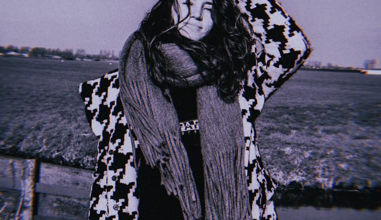 Fair Fashion x Moderne Hippies - 1
