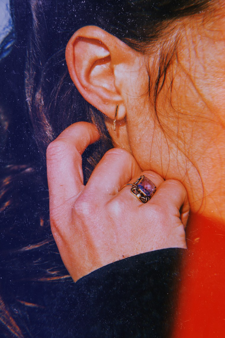 Fair Fashion x Moderne Hippies - 3