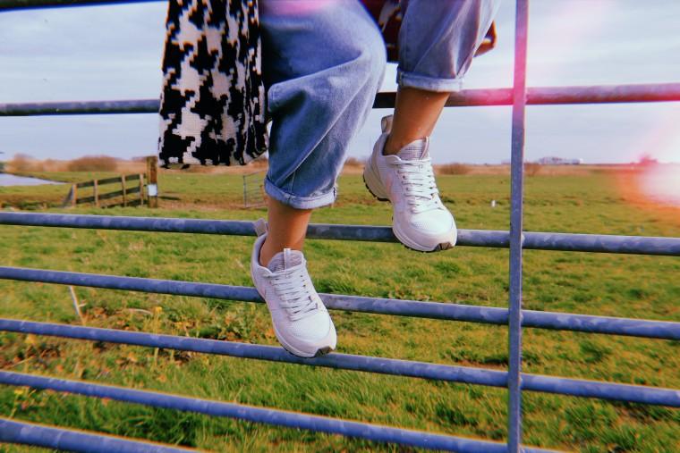 Fair Fashion x Moderne Hippies - 4