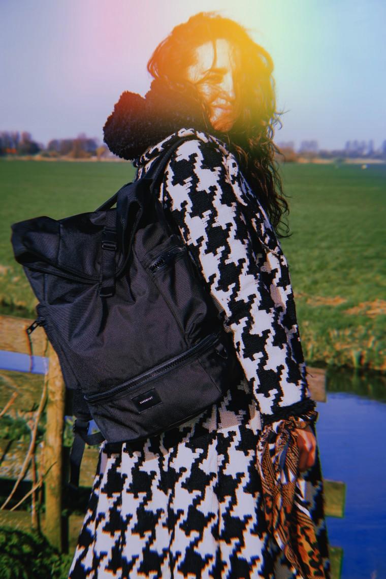 Fair Fashion x Moderne Hippies - 5