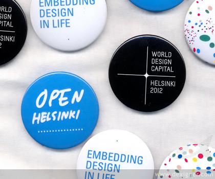 Helsinki_World_Design_Capital_2012
