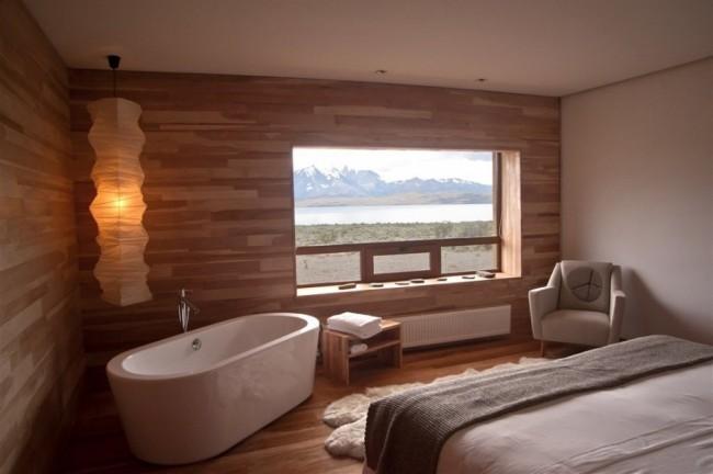 Relaxen in Chilli
